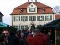 Andreasmarkt 2009
